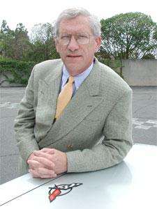 John Lamm