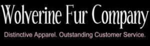 Wolverine Furs: Distinctive Apparel. Outstanding Customer Service.