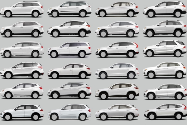 autowriters-road-ahead-23-identical-cars