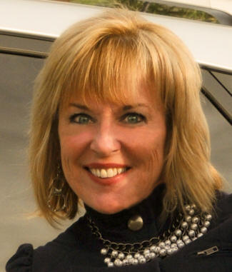 Cathy Droz, Featured Autowriter