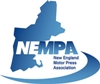NEMPA Logo: New England Motor Press Association