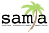 Log: Southern Automotive Media Association
