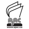 AJAC Logo