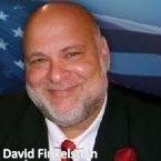 Autowriters Lane Changes: David Finkelstin