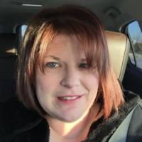 autowriters.com | lane changes: tanya gazdik