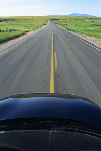 The Road Ahead: What Lies Ahead for Auto Journalists?